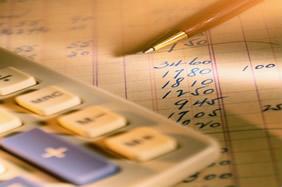 Accounting-small