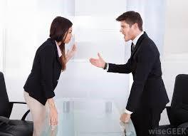 man_woman almost handshake