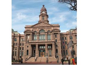 mediation-court-referrals