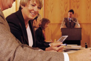 woman_in_meeting