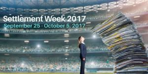2017_Settlement-Week-dates_graphic1200x550
