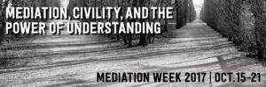 mediation week 2017 logo 1